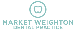 Market Weighton Dental logo
